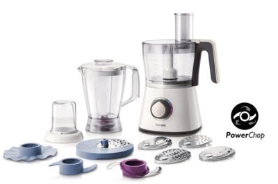 visit the support page for your hr7761 00 philips rh philips com sg philips hr7625 food processor user manual philips food processor hl1659 user manual