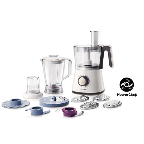 Viva Collection Robot da cucina