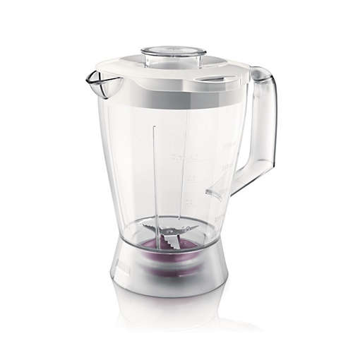 Viva Collection Food processor