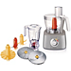 Philips Food processor HR7771/50 700 W Compact 2 in 1 setup 3.4 L bowl