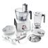 Pure Essentials Collection Κουζινομηχανή