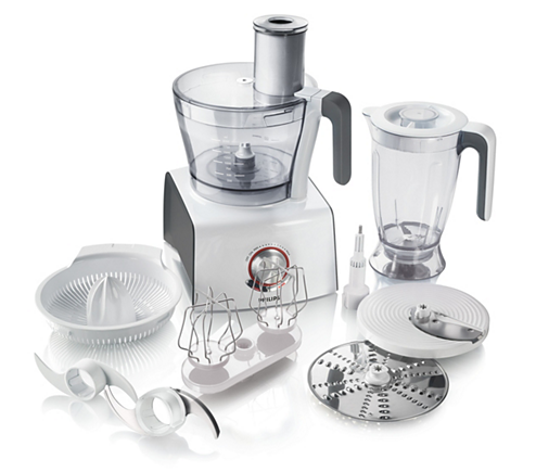 pure essentials collection food processor hr7774 30 philips