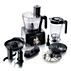 Pure Essentials Collection Foodprocessor