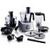 Aluminium Collection Кухненски робот