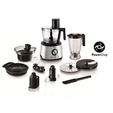 HR7777/00 Avance Collection Robot de cuisine