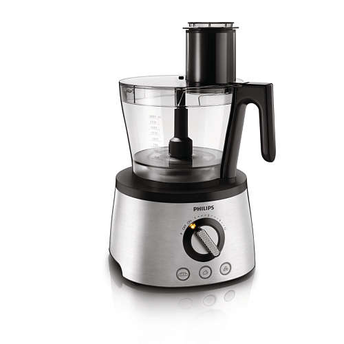 Avance Collection Foodprocessor