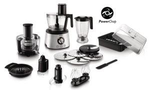 Avance Collection Robot da cucina
