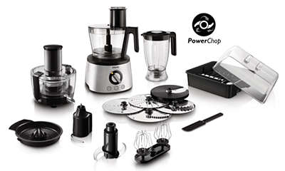 Avance Collection Robot de bucătărie