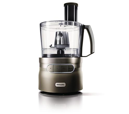 Stunning Philips Cucina Küchenmaschine Pictures - Ideas & Design ...