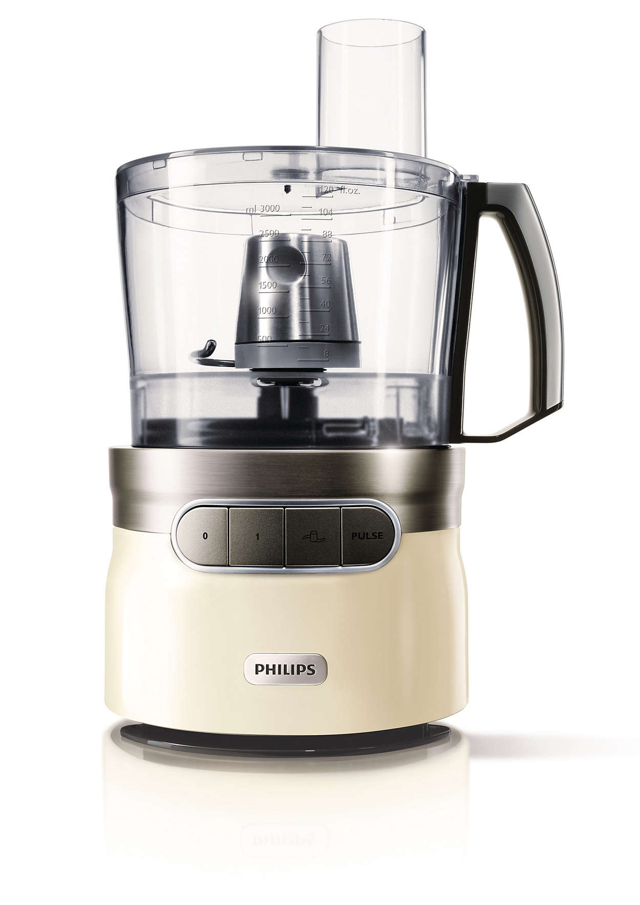 Robust Collection Robot da cucina HR7781/10 | Philips