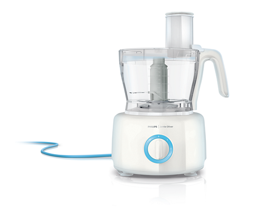 Jamie oliver food processor hr778201 philips jamie oliver food processor forumfinder