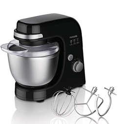 Viva Collection Kitchen Machine