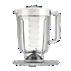 Avance Collection Accesoriu pentru robotul de bucătărie