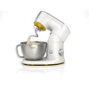 Avance Collection Kitchen Machine