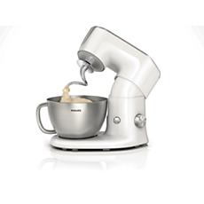 HR7958/00 -   Avance Collection Kitchen Machine