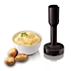 Avance Collection Mixerzubehör für Kartoffelstampfer