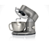 Avance Collection Kuchyňský robot