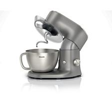 Kuhinjski stroj