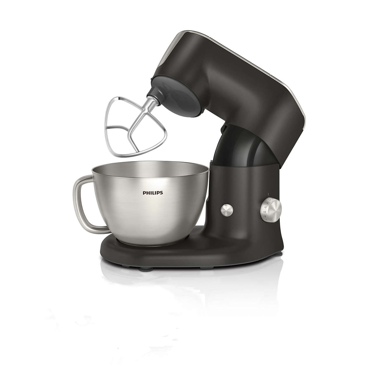 Avance collection robot de cuisine hr7978 00 philips for Robot cuisine philips