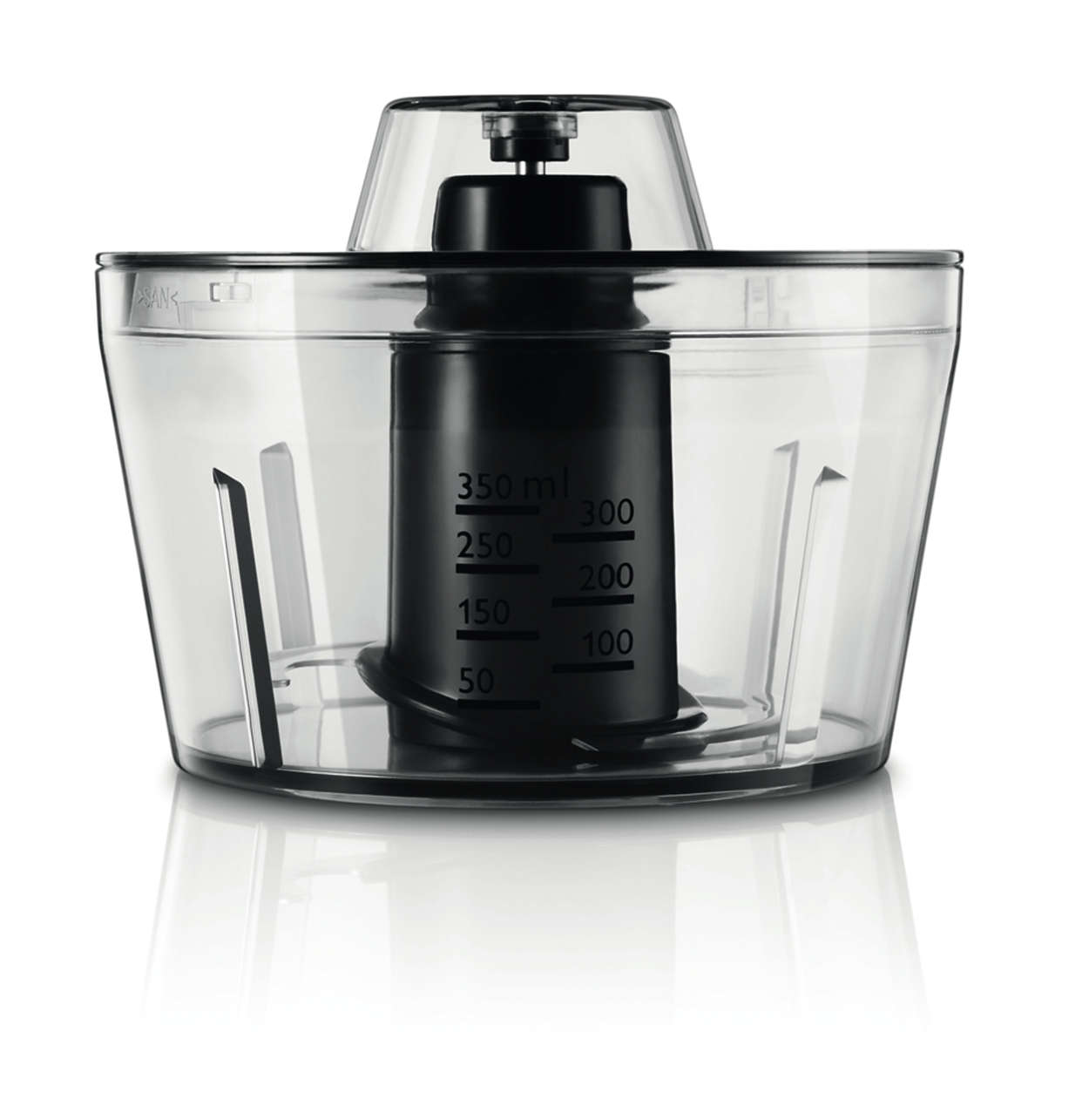 Avance Collection Accessorio per robot da cucina HR7994/90 | Philips