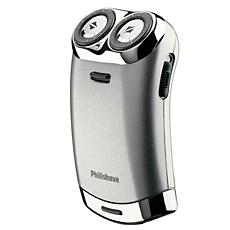 HS190/01  Electric shaver