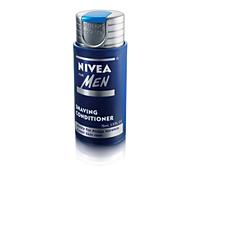 HS800/00 NIVEA Shaving conditioner