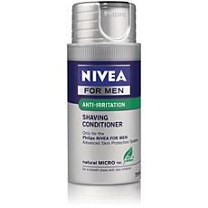 HS800/03 NIVEA Loción de afeitado