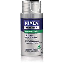 NIVEA Barberingslotion