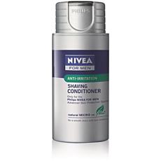 HS800/04 NIVEA Acondicionador para afeitado