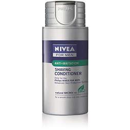 NIVEA Loción de afeitado