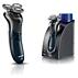 NIVEA FOR MEN-shaver