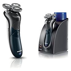 HS8460/25 -  NIVEA  NIVEA FOR MEN shaver