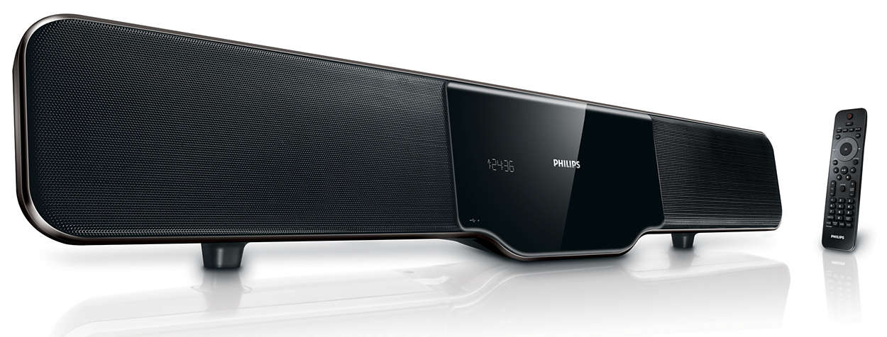 samsung ht j4200 2 1 3d blu ray heimkinosystem 250w. Black Bedroom Furniture Sets. Home Design Ideas