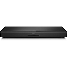 HTB4150B/12  Blu-ray SoundStage home theatre