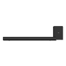 HTL1520B/12 -    Soundbar-Lautsprecher