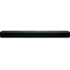 HTL2100/12 -    Barra de sonido