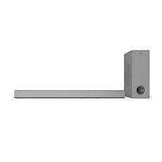 HTL3325/10 -    Reproduktor Soundbar