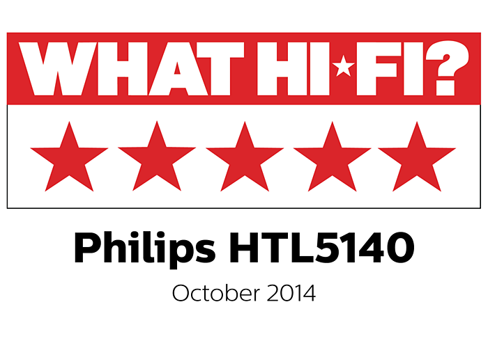https://images.philips.com/is/image/PhilipsConsumer/HTL5140B_12-KA1-de_DE-001