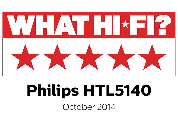https://images.philips.com/is/image/PhilipsConsumer/HTL5140B_12-KA1-en_GB-001