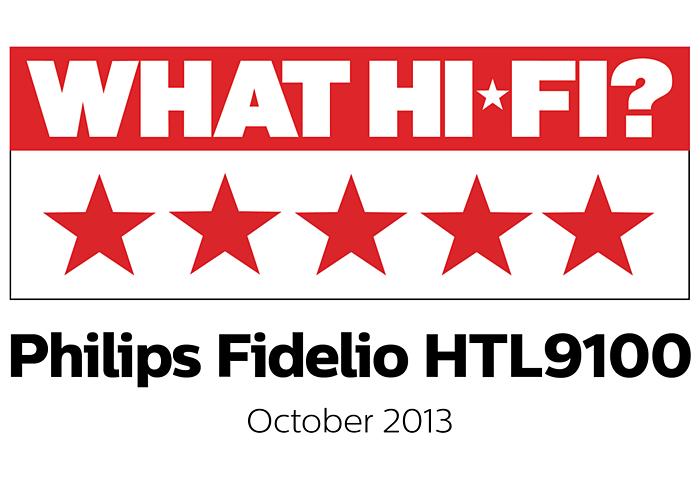 https://images.philips.com/is/image/PhilipsConsumer/HTL9100_12-KA3-fr_FR-001