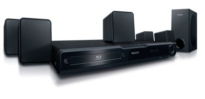 visit the support page for your blu ray home theater system hts3106 rh usa philips com