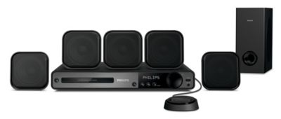 visit the support page for your hts3372d f7e philips rh usa philips com Philips Wireless Home Theater System Philips Wireless Home Theater System