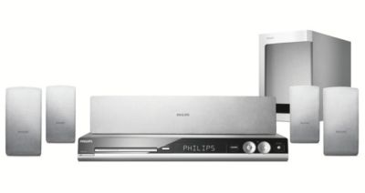 visit the support page for your philips hts3450 55 rh philips co uk Philips TV User Manual Philips Universal Remote SRP2003 27 Manual