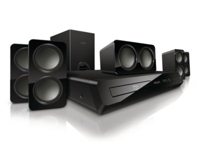visit the support page for your philips 5 1 home theater hts3541 79 rh philips com au Pictures of Philips Htd3514 F7 Philips Home Theater System