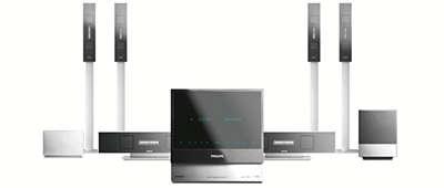 AV integrator  Audio Visual Systems Design Integration by