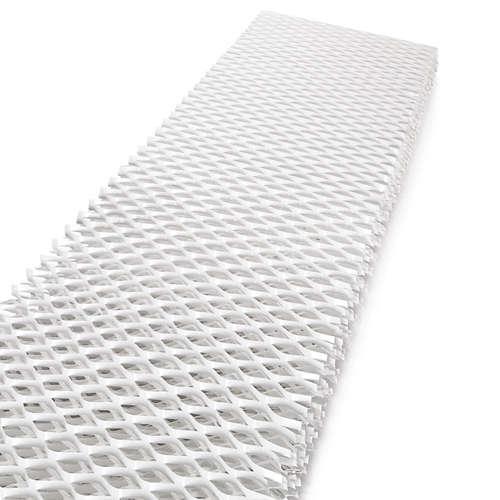 Náhradní zvlhčovací filtr pro zvlhčovače vzduchu