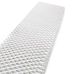 Filter für Luftbefeuchter