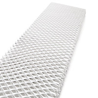 Humidification filter