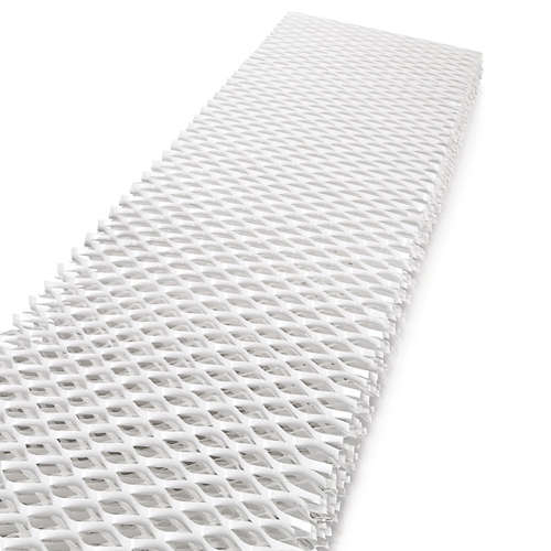 Humidification filter