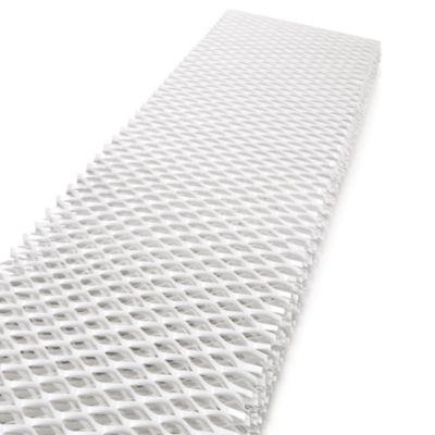 filtre-humidificateur